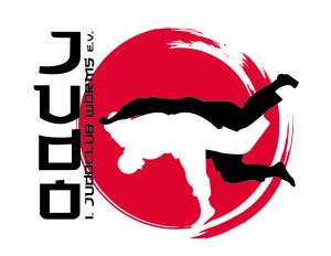 JudoCLubWorms_weiß