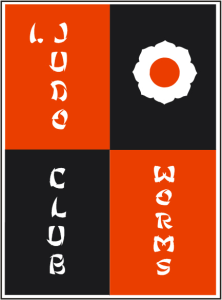 Logo_JCW