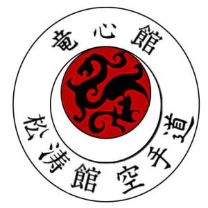 Karate - Logo