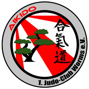 Logo_Aikido