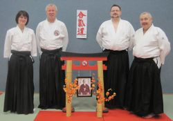aikido_trainer_gesamt