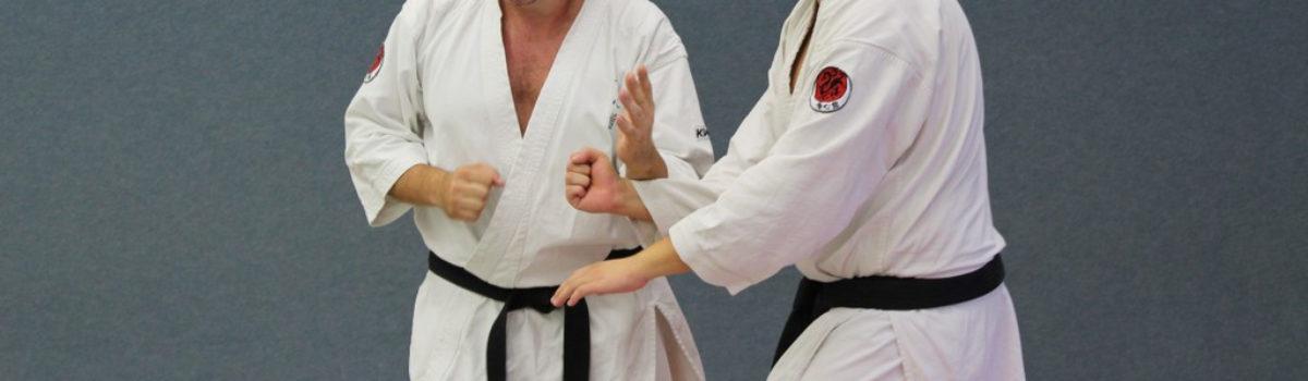 1. Judo-Club Worms e.V.