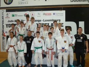 judo_2015_Arthur