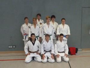 judo_SWDMM2015