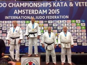 judo_WMArndt2015