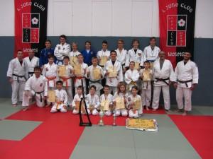 judo_katana