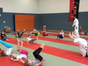 judo_tagJudo2015