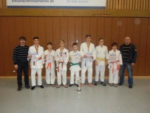 judo_weckmann2015