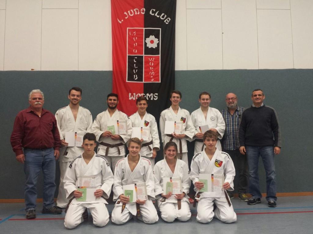 judo_Dan2015