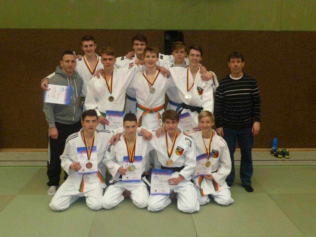 judo_2016_RheinlandEM