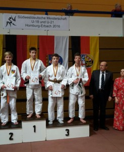 judo_2016_RheinlandEM (1)