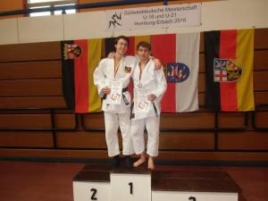 judo_2016_RheinlandEM (2)