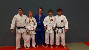 judo_2016_RheinlandEM (3)