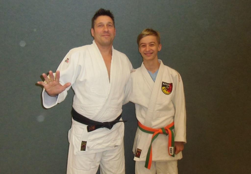 judo_2016_DEMDelvin