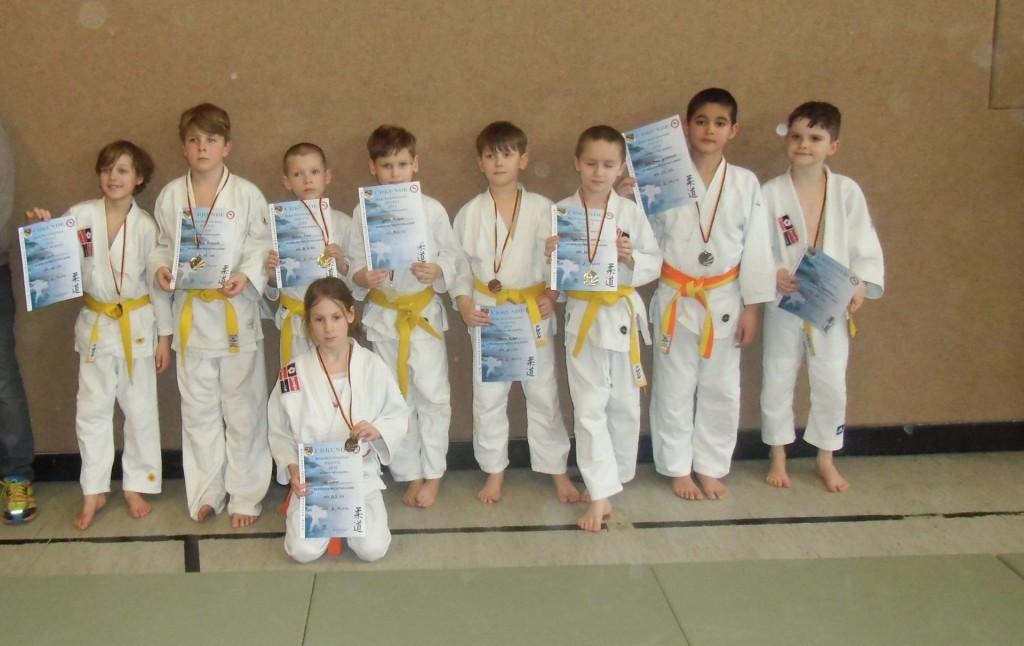 judo_U12Hackenheim2016