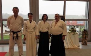 aikido_2016_Bundeslehrgang