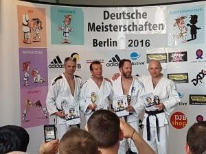 judo_2016_DEMU30