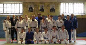 judo_2016_Auxerre(1)