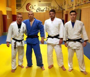 judo_2016_DolceVita