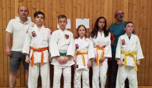judo_2016_Landesmeister