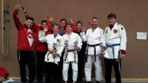 judo_2016_RheinAhr