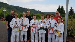 judo_2016_RheinAhrJugend