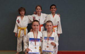 judo_2016_RheinlandU12