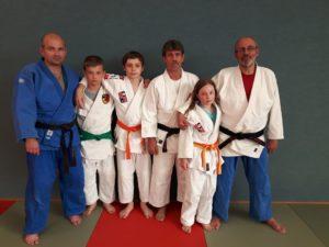judo_2016_SÜWEM