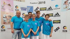 judo_2016_U16Jugendpokal