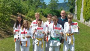 judo_2016_BadEmsU15