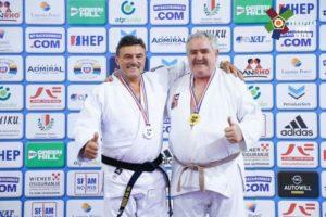 judo_2016_EM-Herbert