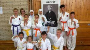 karate_2016_Zanshin