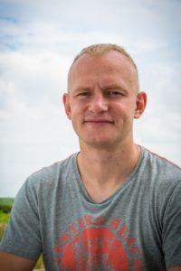 judo_Vereinsmanager