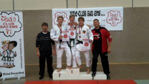 judo_2016_badems