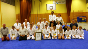 aikido_2016braungurt1