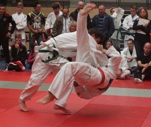 judo_2016rlpmm-01