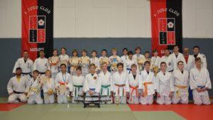 judo_2016katana2