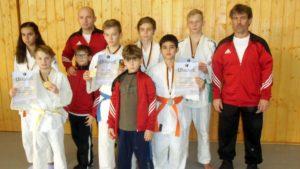 judo_2016weckmann