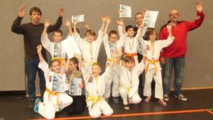 judo_2016bezirksem