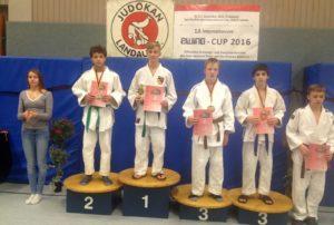 judo_2016delvin
