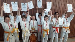 judo_2016rheinlandpokal