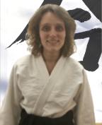 Helga Feil